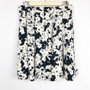 Cynthia Rowley | Medium | Skirt